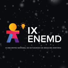 """Imagem da notícia: """"Soft Skills e a Medicina Dentária"""" é o mote para o IX ENEMD"""
