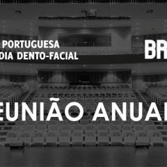 Imagem da notícia: XXXII Reunião Anual da SPODF decorre em julho no Altice Fórum Braga