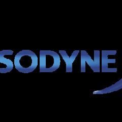 Imagem da notícia: Sensodyne: rebrand da marca a pensar na sensibilidade dentária