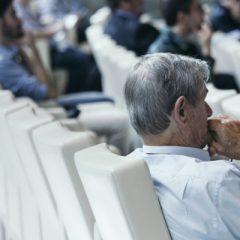 Imagem da notícia: IV Congresso da SPDOF com formato híbrido
