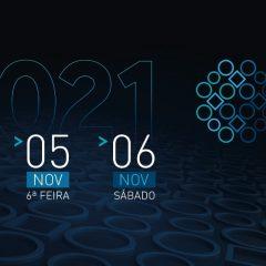 Imagem da notícia: 30º Congresso da OMD realiza-se em novembro