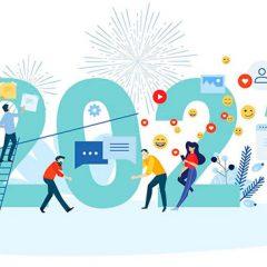 Imagem da notícia: Marketing digital: cinco tendências em 2021
