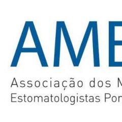 Imagem da notícia: AMEP com inscrições abertas para artigos científicos
