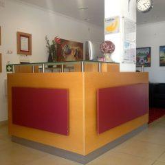Imagem da notícia: Clínica Médica e Dentária de Santo André com recrutamento aberto