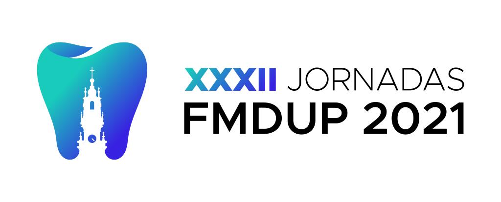 Imagem da notícia: XXXII Jornadas FMDUP decorrem este mês online