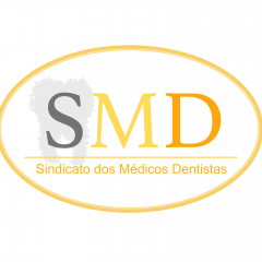 Imagem da notícia: Medicina Dentária e Covid-19 em discussão a 22 de maio