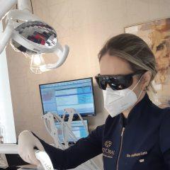 Imagem da notícia: Clínica PortOral tem tratamento inovador para quem perdeu o olfato e o paladar com a Covid-19