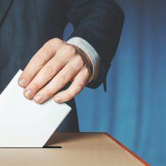 Imagem da notícia: OMD: eleições determinam novas Direções para os Colégios de Especialidade