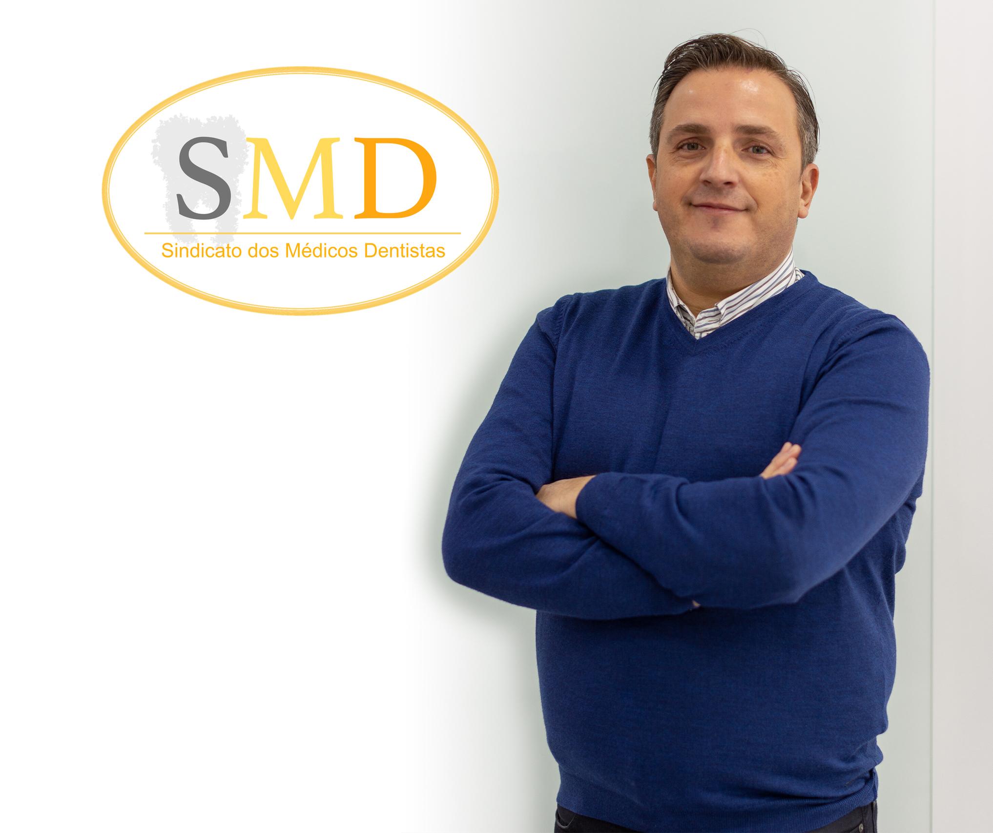 Imagem da notícia: SMD: Primeira Reunião Nacional decorre a 26 de junho