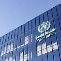 Imagem da notícia: Assembleia Mundial da Saúde aprova resolução para a saúde oral