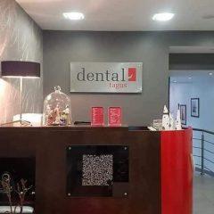 Imagem da notícia: Clínica Dentaltagus completou 19 anos de existência