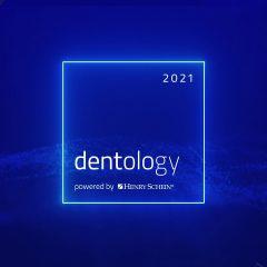 """Imagem da notícia: Dentology 2021: Guillermo Pradíes fala do """"possível e impossível"""" na odontologia digital de hoje"""