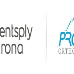 Imagem da notícia: Dentsply Sirona compra ativos da Propel Orthodontics