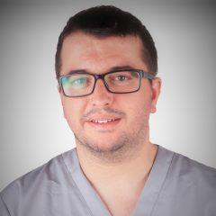 """Imagem da notícia: Luís Monteiro: """"Esta é uma janela de oportunidade para a prevenção e deteção precoce do cancro oral"""""""