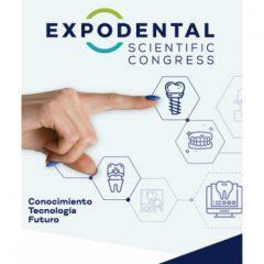 Imagem da notícia: Expodental Scientific Congress com Workshops de formação prática dados por especialistas