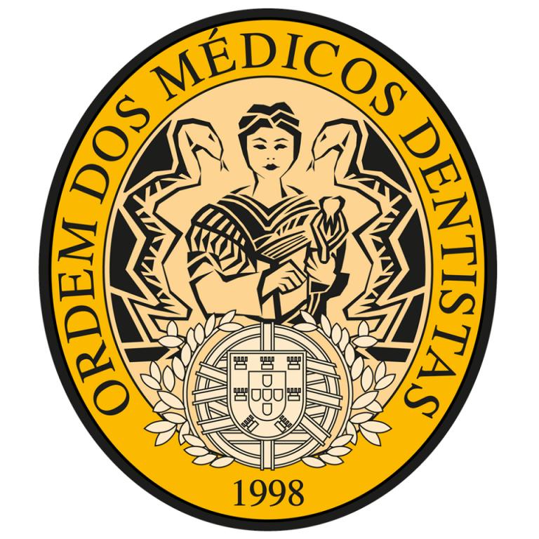 Imagem da notícia: Cimeira da OMD destaca ensino superior da medicina dentária
