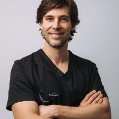 Imagem da notícia: Maida Smiles Clinic: um projeto com alma portuguesa