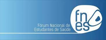 Imagem da notícia: I Congresso Científico do FNES anunciado para outubro