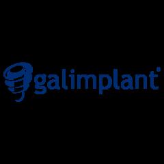Imagem da notícia: Galimplant promove curso presencial de Implantologia Modular