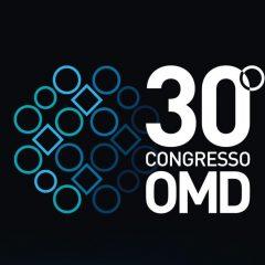 Imagem da notícia: OMD: 30.º Congresso atinge mais de 2.200 inscritos