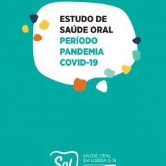 Imagem da notícia: Serviço Odontopediátrico de Lisboa revela estudo sobre saúde oral juvenil