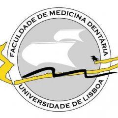 Imagem da notícia: FMDUL: Pós-Graduação de Tecnologias Digitais em Prótese Dentária com inscrições abertas