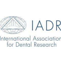"""Imagem da notícia: IADR com webinar sobre """"taxas de infeção por COVID-19 em profissionais de medicina dentária"""""""