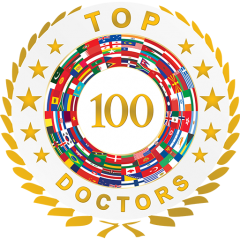 Imagem da notícia: Três médicos dentistas portugueses entre os melhores do mundo