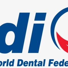 """Imagem da notícia: FDI promove webinar sobre """"saúde oral no tratamento abrangente de fissuras"""""""