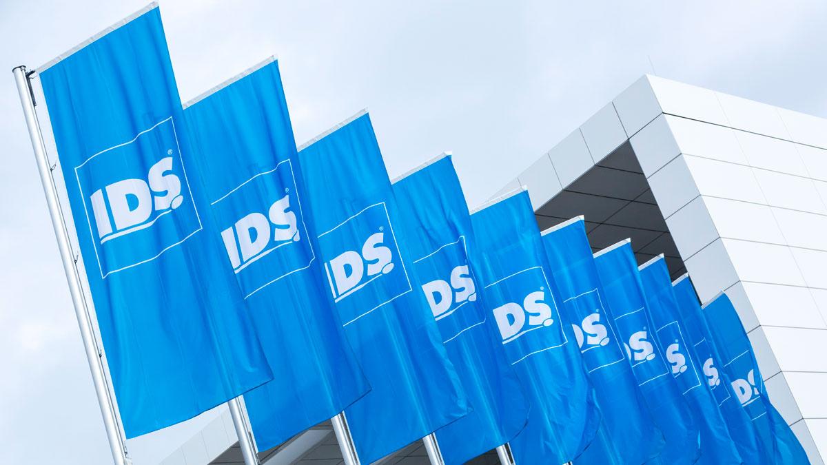 Imagem da notícia: IDS 2021 decorre de 22 a 25 de setembro