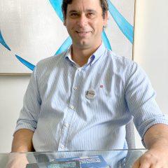 Imagem da notícia: Medika aposta na medicina dentária