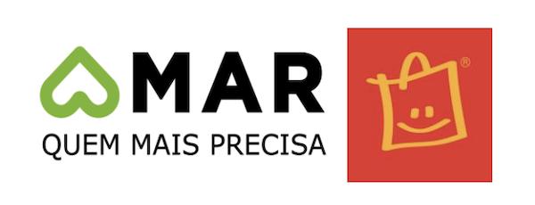 Imagem da notícia: Rastreio oral promovido pelo MAR Shopping Algarve em novembro