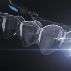 Imagem da notícia: Sistema Invisalign e Retentores Vivera Align Technology classificados como dispositivos médicos de classe IIA pela UE