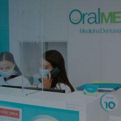 Imagem da notícia: Grupo OralMED Saúde prepara abertura de clínica em Évora