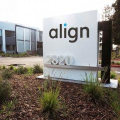 Imagem da notícia: Align Technology apresenta portfólio digital no SEDA