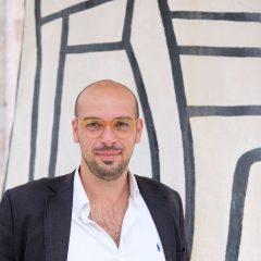 Imagem da notícia: Carlos Diniz em entrevista