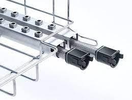 Imagem da notícia: Miele duplica capacidade de máquinas de lavar e desinfetar com novo sistema de injetores
