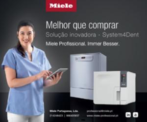Miele Professional apresenta a solução inovadora Pay-per-use